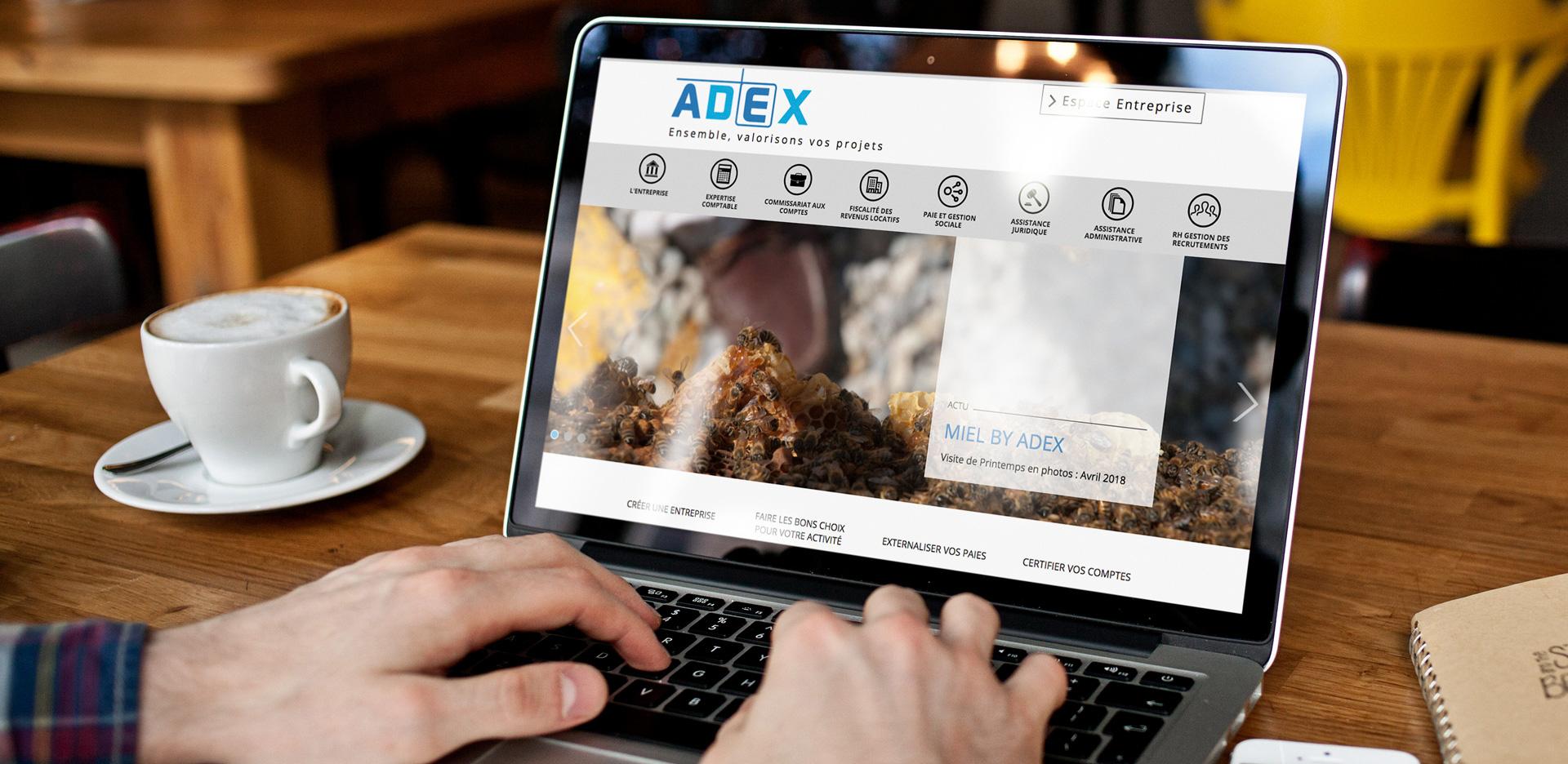 Adex_1920x936_site