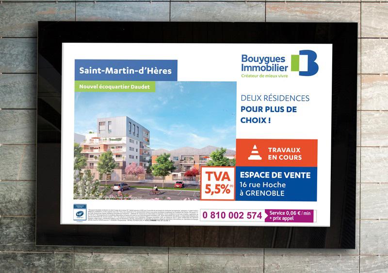 Bouygues_800x564_affiche