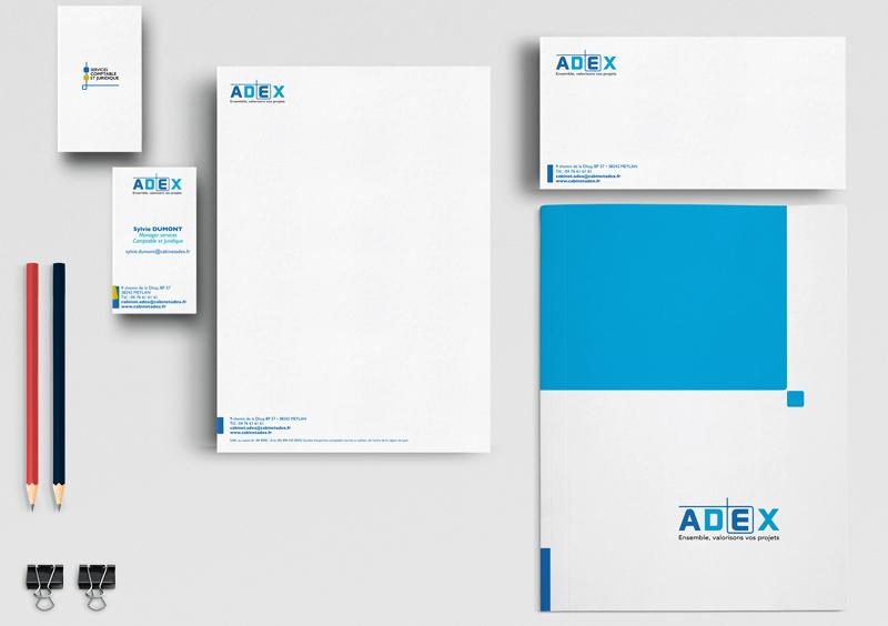 Adex_800x564_admin