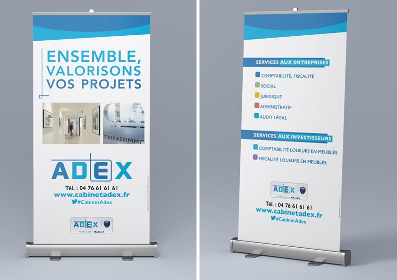 Adex_800x564_rollup