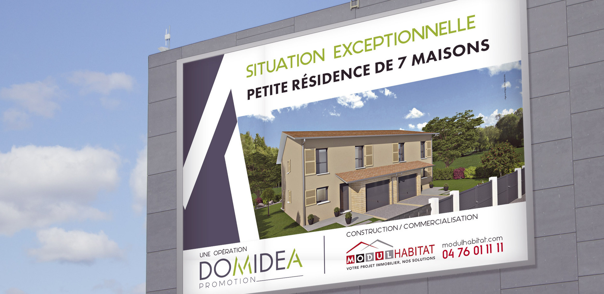 Affiche4x3-immobilier-Domidea-Rec